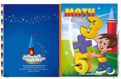 imagenes de matematicas para portada de matematicas para caratulas imagui