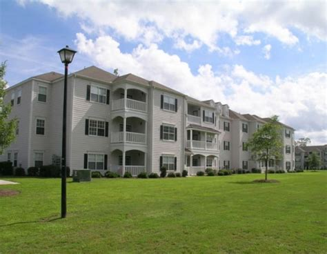 sc housing search com sc housing search 28 images top apartments charleston sc 28 images area code map