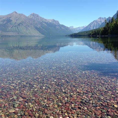 lake mcdonald montana colored rocks lake mcdonald exquisite rocks in a rainbow of colors yelp
