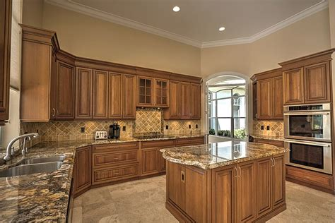 Business Countertops - startup business innovative and profitable business