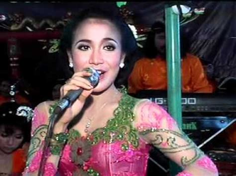 download mp3 dangdut koplo new pallapa edan turun download mp3 dangdut koplo edan turun via vallen download
