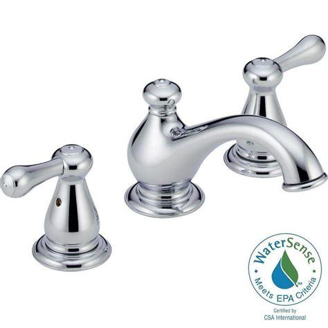 delta leland kitchen faucet reviews delta leland kitchen faucet reviews the brilliant and