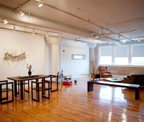 southside on lamar floor plans south side on lamar dallas apartment details comments