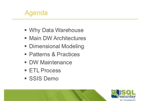 warehouse layout best practices data warehouse design and best practices