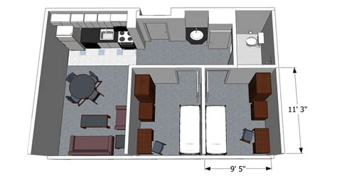 two person office layout 2 person office layout astounding captivating modern home