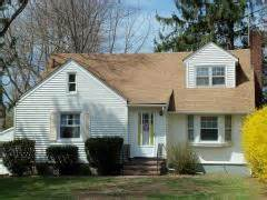 houses for sale in fairfield nj homes for sale in fairfield new jersey under 300 000
