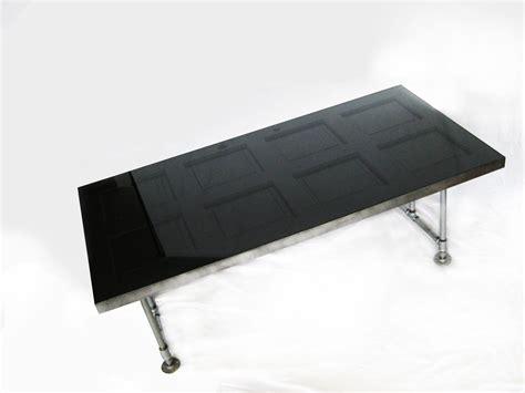 desk by jonathan niemuth at coroflot com