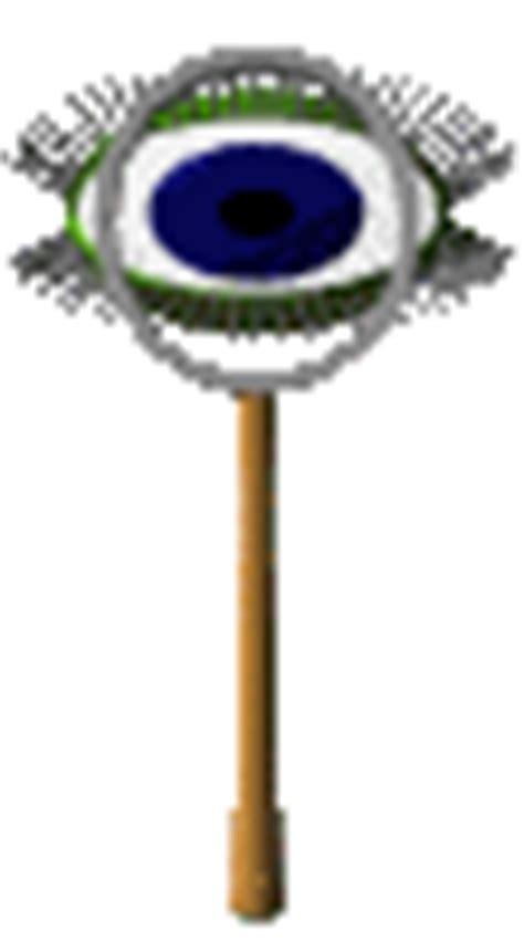 imagenes gif lupa gifs animados de lupas animaciones de lupas
