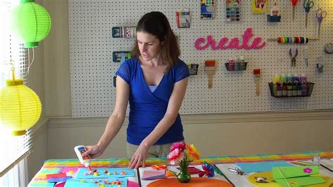 for toddlers crafts for