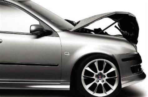 orio reduces prices of saab parts garagewire