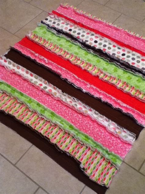 top 25 best rag quilts ideas on flannel