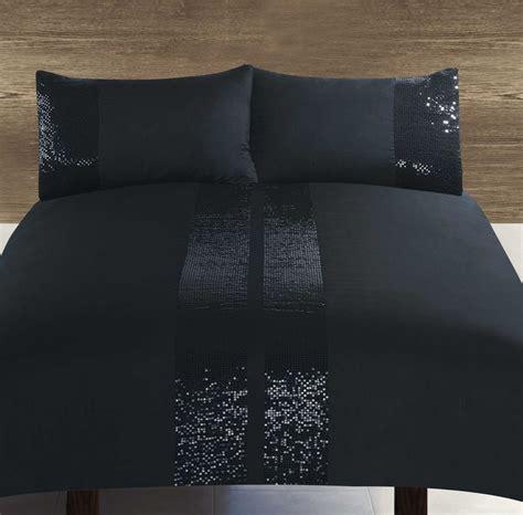 king size black comforter razzle black duvet cover set king size bedroom ideas