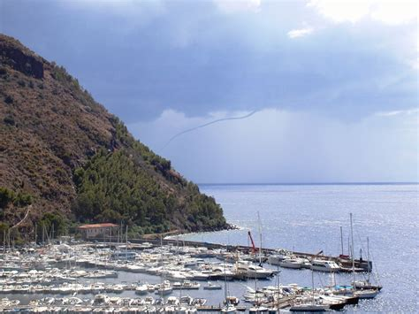 porto pignataro lipari panoramio photo of lipari porto pignataro