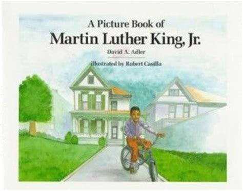 a picture book of martin luther king jr 17 best images about social studies 1st grade martin