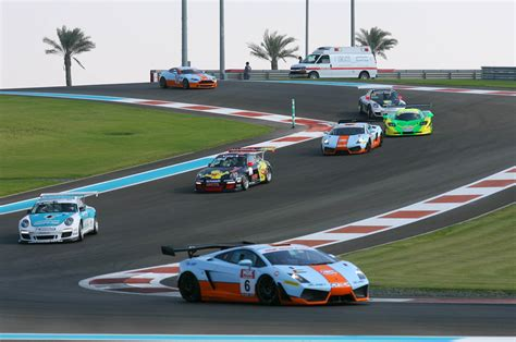 Lamborghini Rennen by Uae National Racing Lamborghini Finally Trump Ferrari In
