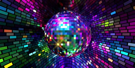 disco colors colors disco by as 100 videohive