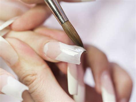imagenes de uñas naturales largas 5 tips para tener u 241 as m 225 s largas salud180