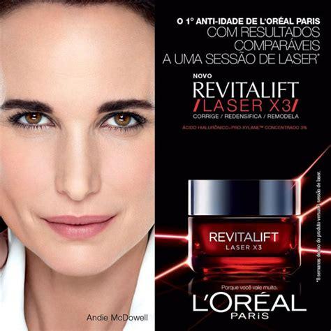 L Oreal Revitalift X3 rejuvenescedor l or 233 al revitalift laser x3