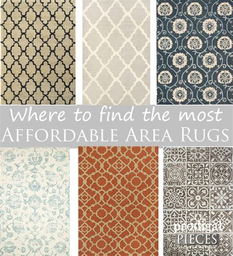 affordable large area rugs affordable area rugs roselawnlutheran