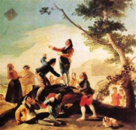 imagenes de literarios peruanos benuart romanticismo
