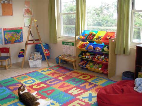 Montessori No Crib by Vida De Mam 227 E Moderna 187 Archive Como Montar Um Quarto
