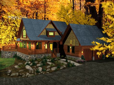 maple house maple forest 2 house plan home design and style