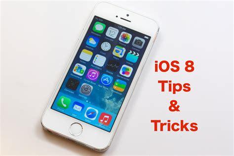 imagenes iphone ios 8 41 ios 8 tips tricks