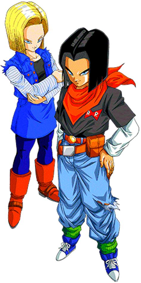 android 17 and 18 android 17 and 18 related keywords suggestions android 17 and 18 keywords