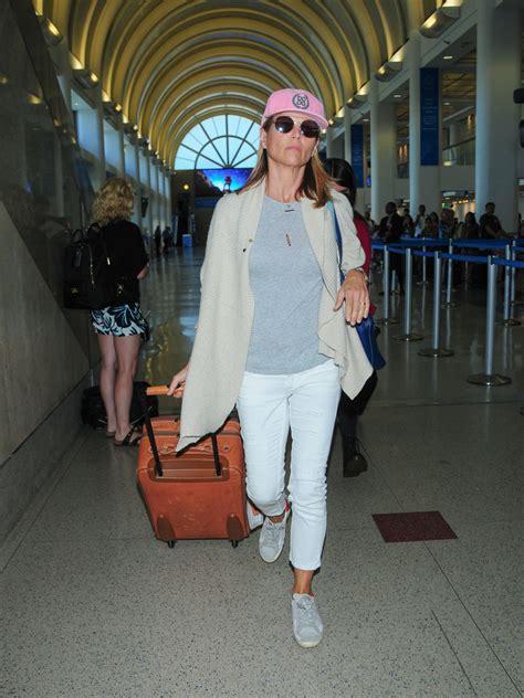 lori loughlin clothes lori loughlin rollerboard travel bags lookbook stylebistro