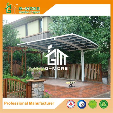 Carport Manufacturers by G More Professional Carport Manufacturer High Grade Easy