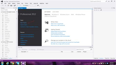 design form visual studio 2012 how to add new form new window in c net with visual