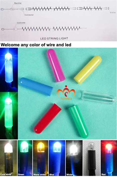 led lights for crafts decor mini led lights for crafts led