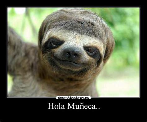 Imagenes Hola Muñeca | hola mu 241 eca desmotivaciones