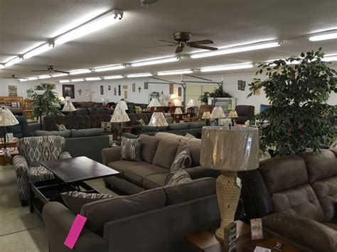 Freedom Furniture by Sponsored Freedom Furniture All American Sale Happening