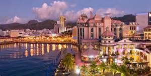 le caudan waterfront mauritius tourist guidemauritius