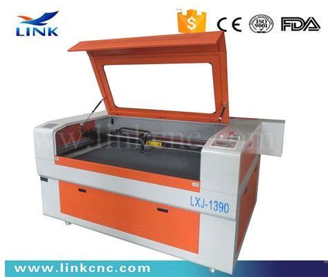 Paper Craft Cutting Machine - paper laser cutting machine price laser die cutting