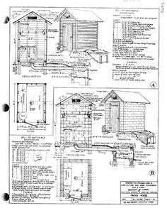 Search Old Time Smokehouse Plans » Home Design 2017