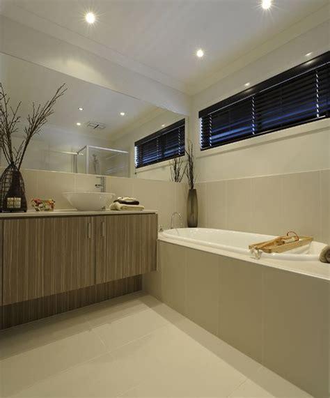 bathroom floor tiles melbourne tiles bathroom tiles kitchen tiles national tiles