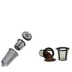 Keurig Coffee Makers, K Cups and Accessories   eBay