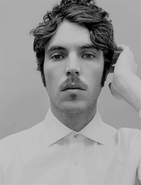 tom hughes fanfiction quot i don t need a man to tell me what is right