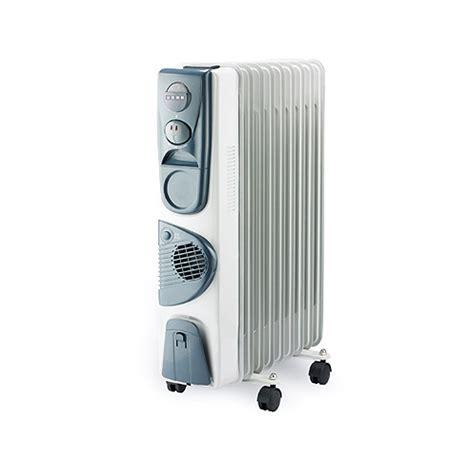 usha room heater price in india usha ofr 3211f ptc room heater price buy usha ofr 3211f ptc room heater at best price