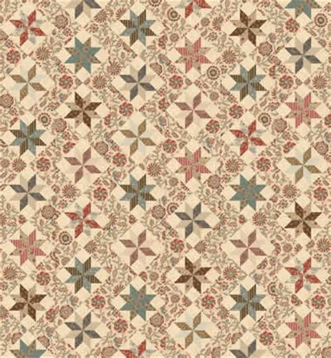 Free Quilt Patterns Moda by Quilt Patterns Moda Fabric Quilt Pattern