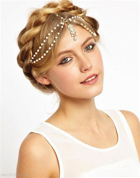 wedding hairstyles history 44 best historical greek clothing images on pinterest