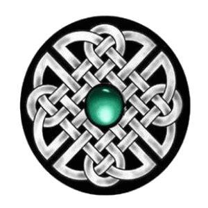 imagenes de simbolos de amor eterno s 237 mbolos celtas de amor seg 250 n la tradici 243 n y el folclore