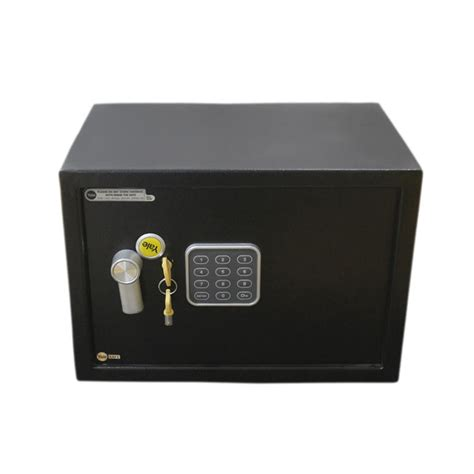 Small Home Safes Yale Digital Small Home Safe Black Deluxe Nigeria