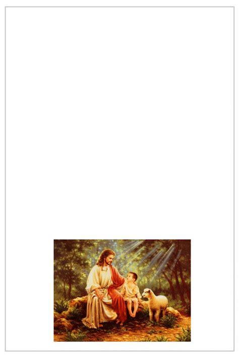 nel giardino degli angeli festa nel giardino degli angeli festa pap 224 letterine