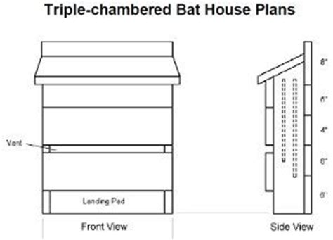 bat house plans for kids 137 best images about cubscouts on pinterest wolves derby cars and blue gold