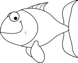 fish pictures to color coloring now 187 archive 187 fish coloring pages for