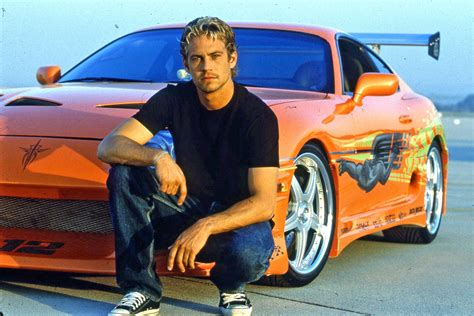 fast and furious 8 zonder paul walker fast and furious 8 paul walker wieder mit dabei