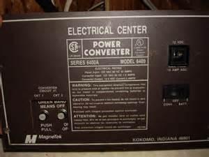 magnetek 6345 wiring diagram magnetek power converter elsavadorla